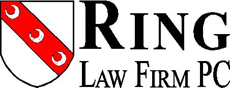 Law Offices of Gregory A. Ring